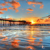 pismo-reflections_4615