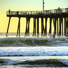 pismo-beach-pier-surfer_5047