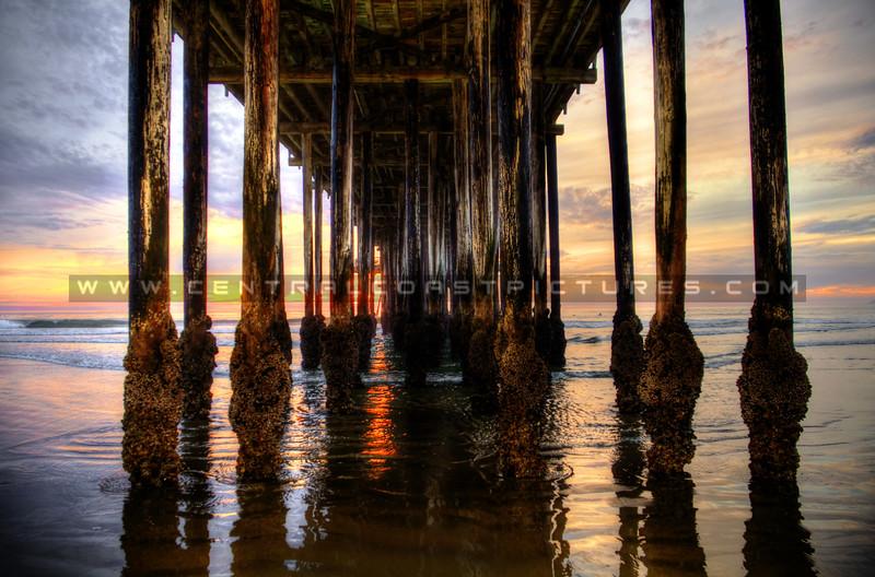 pismo-beach-pier-sunset_8066-new