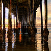 pismo-beach-pier-sunset_8066-new