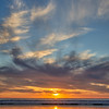 pismo sunset 9121