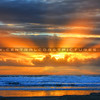pismo-sunrays_1763