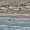 pismo surfers 7511