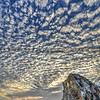 pismo-clouds_9067
