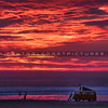 grover-beach-sunset_9669