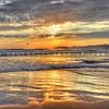 gold sunset_8765