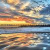 pismo pier sunset-9212