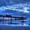 pismo-pier-night_6047