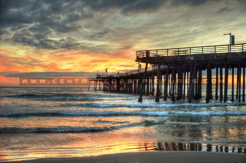 pismo-beach-pier-sunset_5019