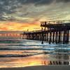 pismo-beach-pier-sunset_5019