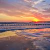 pismo sunset-9128