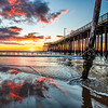 pismo-pier-reflection-sunset-1413