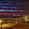 pismo boardwalk xmas night 9972