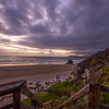 pismo wilmar stairs-3338