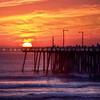 pismo-pier-sunset-3699