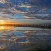 pismo-sunset-reflection_6627