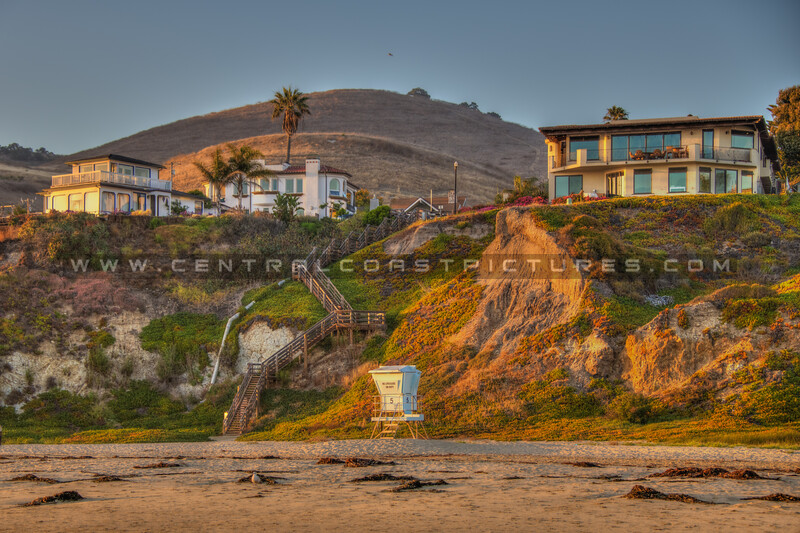 pismo wilmar stairs 3031