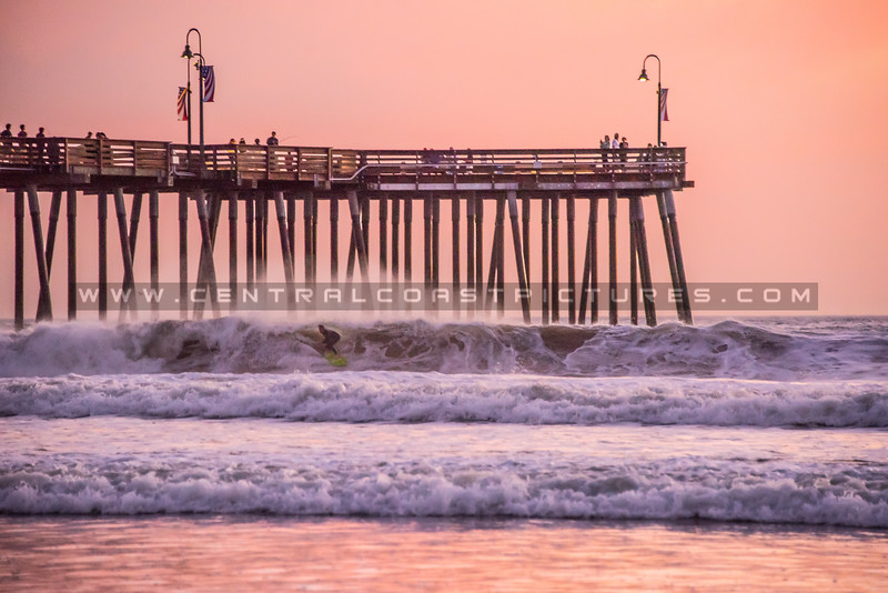 pismo pink town-4589-4589