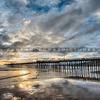 pismo beach pier 8835