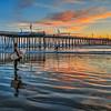 pismo pier surfer 0510-