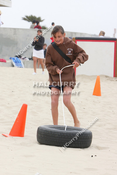 2009_JGpismo_obstacle_010