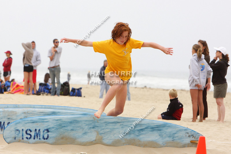 2009_JGpismo_obstacle_004