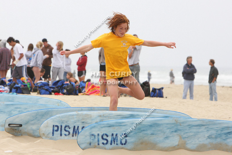 2009_JGpismo_obstacle_003