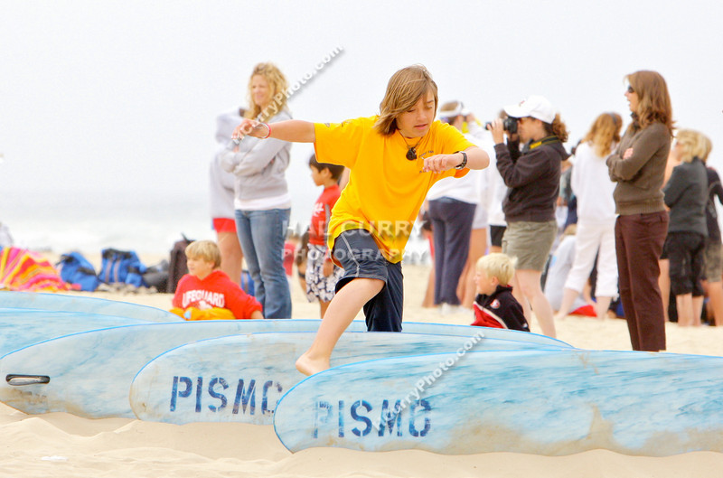 2009_JGpismo_obstacle_037