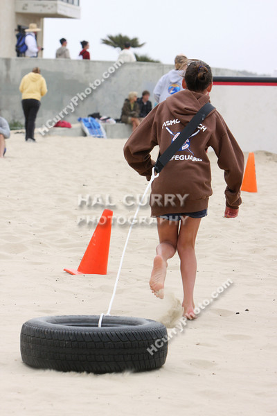 2009_JGpismo_obstacle_009