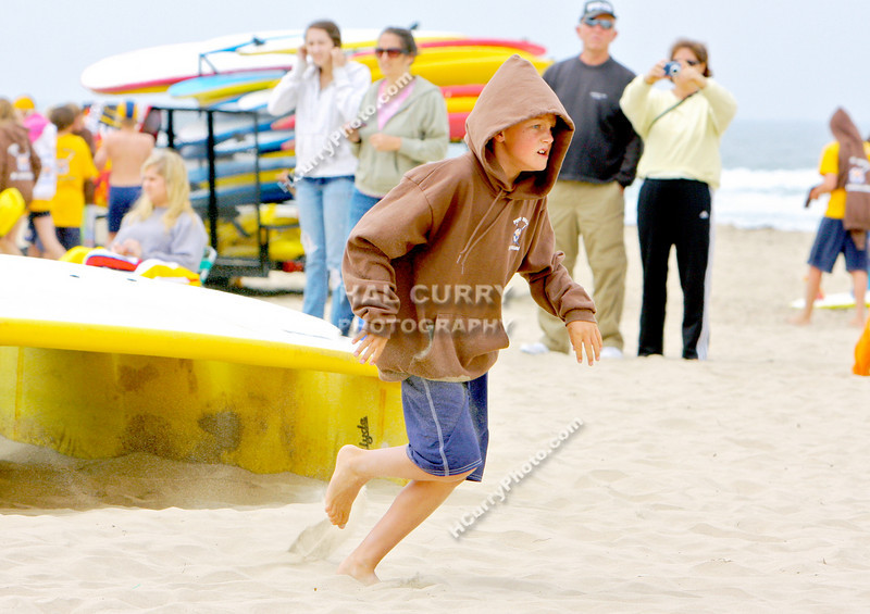 2009_JGpismo_obstacle_030