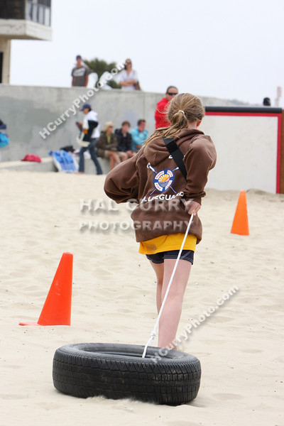 2009_JGpismo_obstacle_014