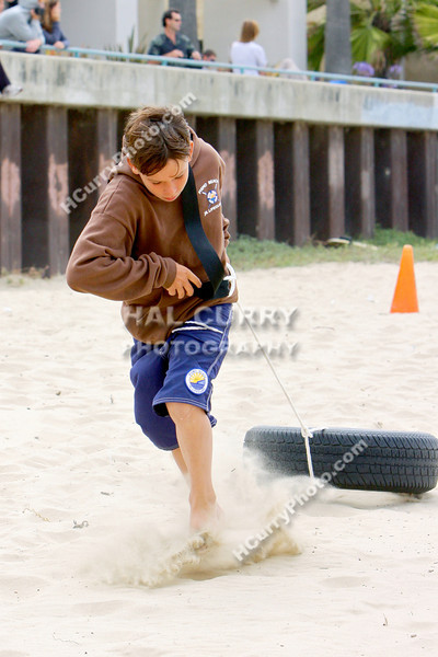 2009_JGpismo_obstacle_023