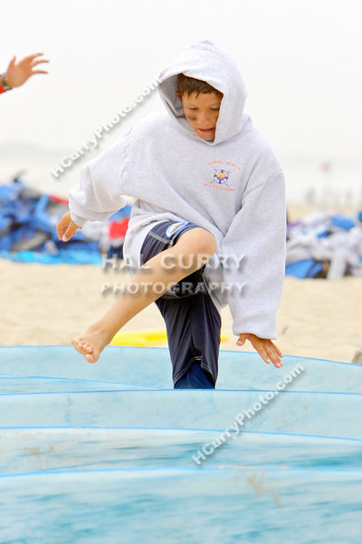 2009_JGpismo_obstacle_043