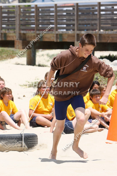 2009_JGpismo_obstacle_047