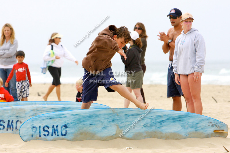 2009_JGpismo_obstacle_031