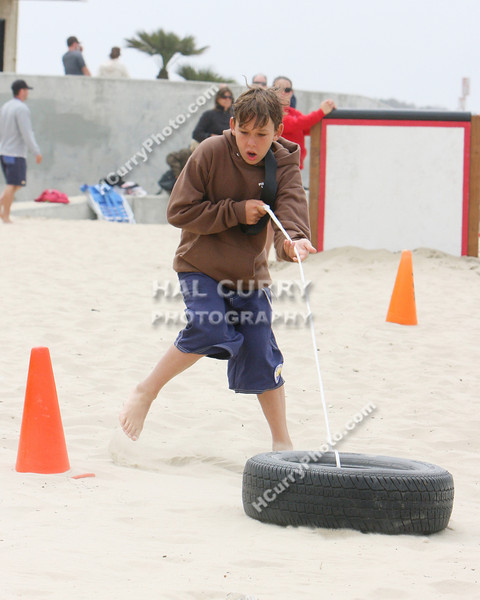 2009_JGpismo_obstacle_022