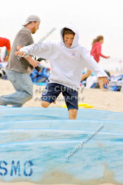 2009_JGpismo_obstacle_042