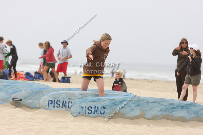2009_JGpismo_obstacle_026