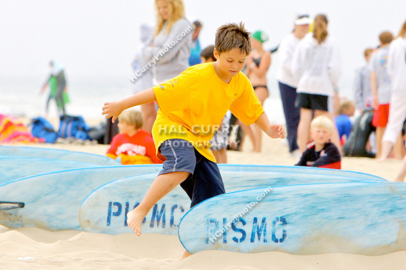 2009_JGpismo_obstacle_039
