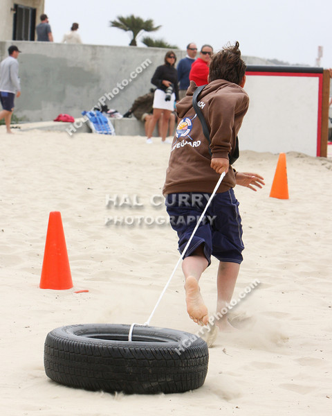 2009_JGpismo_obstacle_021