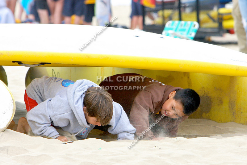 2009_JGpismo_obstacle_035