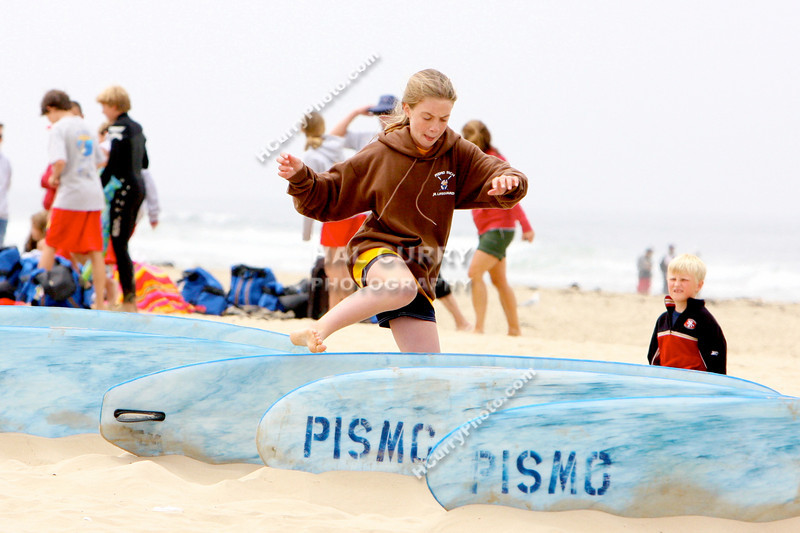 2009_JGpismo_obstacle_025