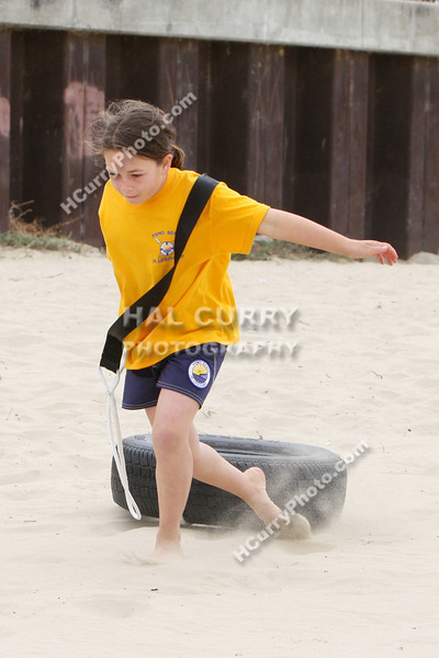 2009_JGpismo_obstacle_002