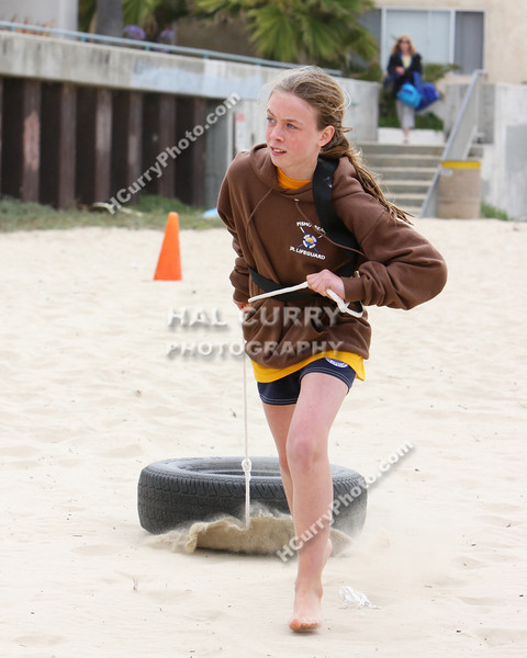 2009_JGpismo_obstacle_013