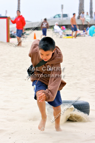 2009_JGpismo_obstacle_029