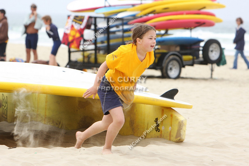 2009_JGpismo_obstacle_015