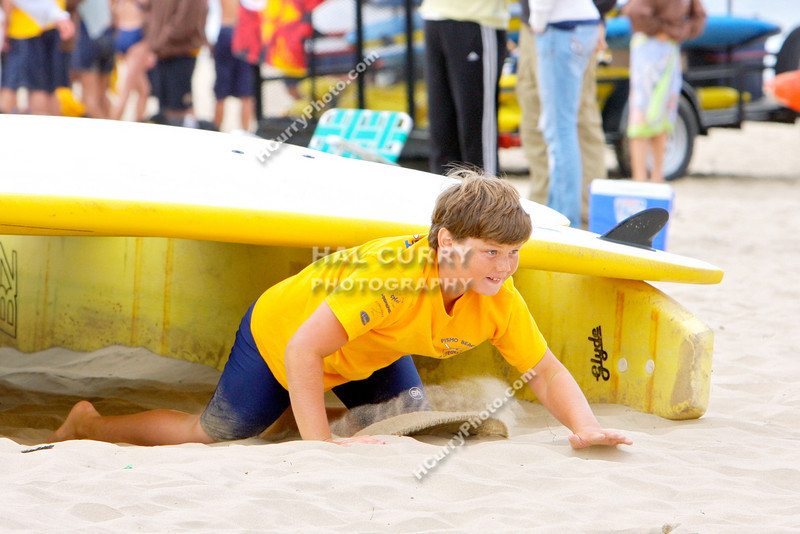 2009_JGpismo_obstacle_036