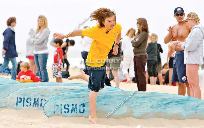 2009_JGpismo_obstacle_038
