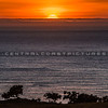 pismo preserve sunset-2224
