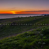 pismo preserve sunset-2276